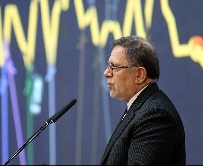 برنامه دولت برای رفع محدودیت بانک های خارجی
