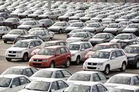 تحریک بازار خودرو با وام