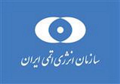 واکنش سازمان انرژی اتمی به سخنان اخیر فریدون عباسی