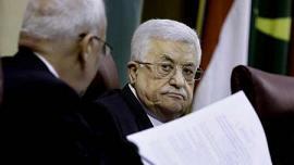 عباس برای مذاکرات آتش بس به قاهره می رود