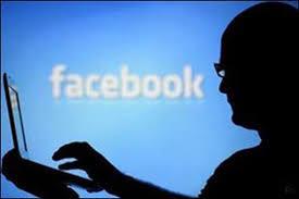محکومیت 8 فعال فیسبوکی به 127 سال حبس