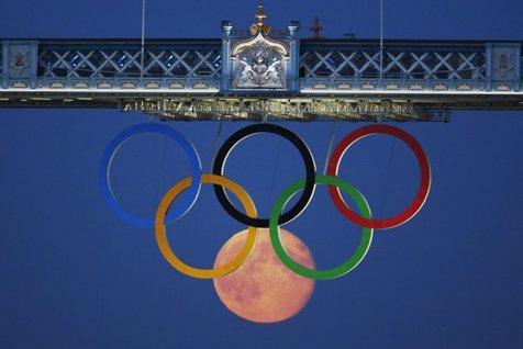 زیکا در مسیر بحرانسازی؛ احتمال انصراف آمریکا از حضور در المپیک