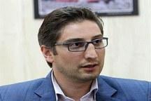 مسابقات کشتی جام یادگار امام (ره) به زمان دیگری موکول شد