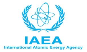 پیشرفتی در رسیدگی به پرونده هسته ای ایران حاصل نشده است