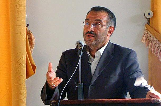 نه داعش نماینده اهل سنت است، نه ارتش عراق نماینده شیعیان