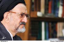 دعایی: نگفتن دروغ به مردم تاکید امام به مطبوعات بود