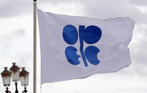 نفت به افزایش قیمت امیدوار شد