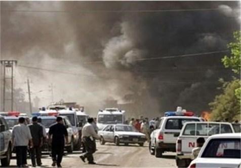 تکذیب خبر کشته شدن ۱۵ ایرانی