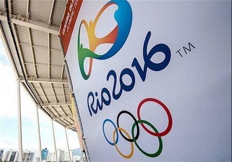 پاداش ۱۰۰ میلیون ریالی مسافران ریو پرداخت شد