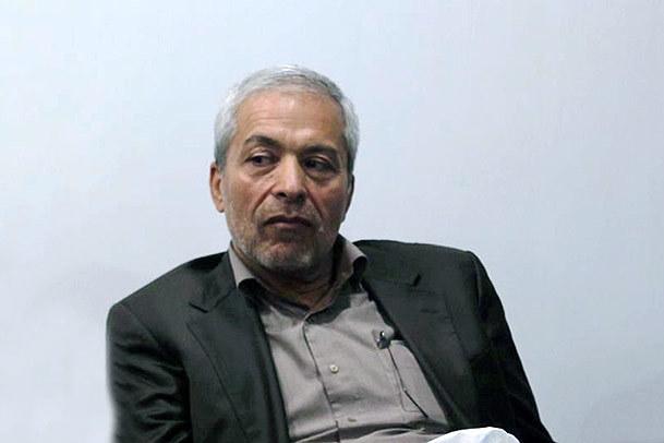 آغاز فعالیت انتخاباتی اصلاح طلبان در 80درصد استان ها/ اصولگرایان از مردم عذرخواهی کنند