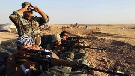 احتمال درخواست آمریکا از انگلیس و استرالیا برای حمله علیه داعش در عراق