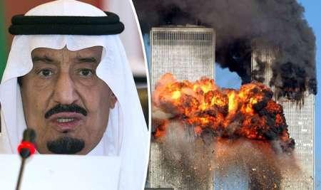 روزنامه «یو اس ای تودی» خواستار شفاف شدن نقش عربستان درحملات 11 سپتامبر شد