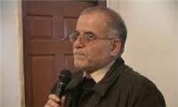 تشکیل شوراها نتیجه تفکر امام خمینی(س) بود