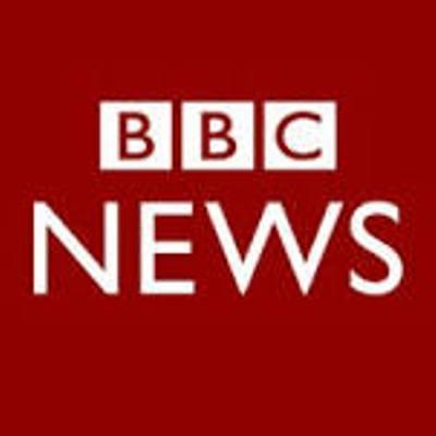 مجوز یک هفته ای وزارت ارشاد به بی بی سی