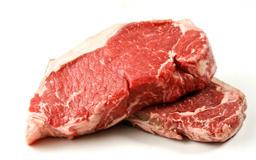 ارتباط قندِ گوشت قرمز با خطر سرطان