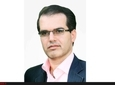 عادل الجبیر دیپلمات حرفه ای نیست