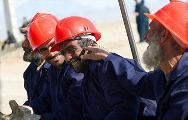 جزئیات پیشنهاد یارانه ای کارگران به دولت