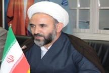 رئیس کل دادگستری آذربایجان شرقی بر ارتقای فرهنگ حقوقی جامعه تاکید کرد