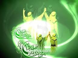 مولا علی(ع)، سرمشقی برای همه زمان ها