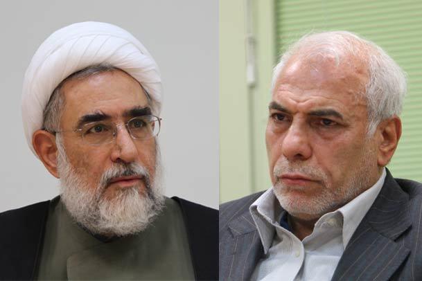 تبیین دیدگاه های امام و جایگاه قانونی تحزب در جمهوری اسلامی