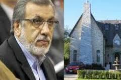 ایران به دستگیری «خاوری» نزدیک شد
