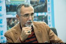 چرخش و دگردیسی فکری و سیاسی جامعه ایران در دوران روحانی