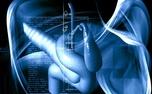 آزمایش موفق لوزالمعده مصنوعی بر روی انسان