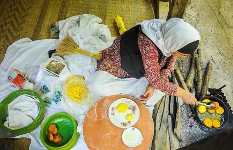 اعتبار ۳٫۵ میلیارد تومانی صندوق حمایت از زنان روستایی کشور