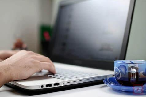 قیمت جدید اینترنت ADSL مشخص شد؛ اجرا از اول مرداد ۹۵