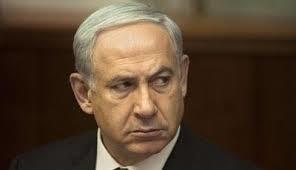 نتانیاهو بار دیگر درباره توافق با ایران هشدار داد