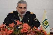 300 کیلوگرم مواد مخدر در آذربایجان غربی کشف شد
