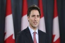 رویترز: کانادا از آمریکا فاصله می گیرد