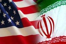 نام دو فرد و چهار شرکت به فهرست تحریمهای ایران اضافه شدند
