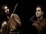 شجریان: موسیقی اصیل باید نسل جوان را جذب کند