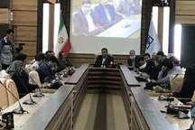 کنگره بزرگداشت حمید سبزواری با پیام وزیر ارشاد برگزار شد