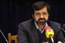 استاندار اردبیل: گردشگری مهمترین عامل توسعه متوازن استان است