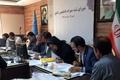 پنج میراث ناملموس خوزستان ثبت ملی شد