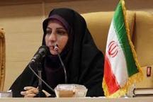 بسته های حمایتی دولت تحریم های دشمنان را بی اثر می کند