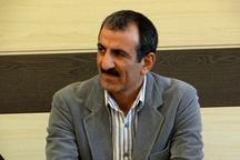 افزایش 50 درصدی آمار مسافران نوروزی در استان اردبیل
