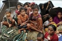 بنگلادش: میانمار در حال  کاشت مینهای ضد نفر در مرز ما بوده است