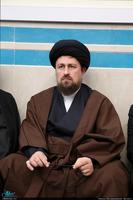 مراسم بزرگداشت آیت الله هاشمی رفسنجانی(ره) در واحد علوم تحقیقات دانشگاه آزاد اسلامی-1