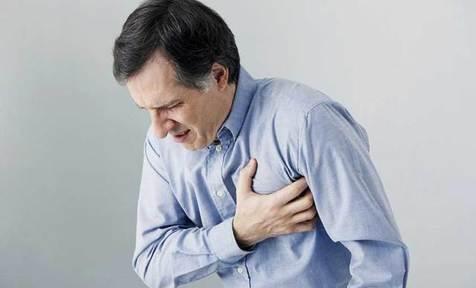 عفونت تنفسی ریسک بیماری قلبی را ۱۷ برابر افزایش می دهد