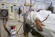 تجهیز بیمارستان شهید قلیپور بوکان به ۸ دستگاه دیالیز جدید