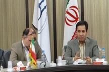 رئیس هیات: اولویت فوتبال یزد ارتقای دیپلماسی ورزشی است