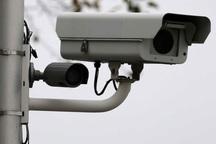 جریمه 50 هزار تومانی برای خودروهای فاقد معاینه فنی پایتخت