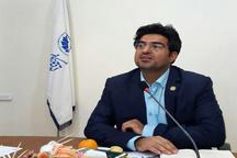 ایران به دلیل امنیت و توانایی اقتصادی دارای جایگاه ویژه ای از نظر بازرگانی است