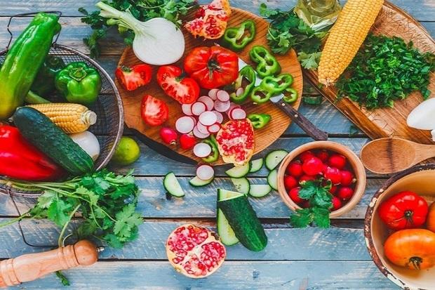 برنامه بهبود تغذیه زنان روستایی در شهرستان دنا اجرا می شود
