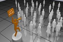تبلیغات زودهنگام در پرونده احراز صلاحیت کاندیداها تاثیرگذار است