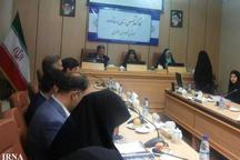 اجرای طرح روستای پاک در 200 روستای خراسان رضوی  نرخ بیکاری زنان شهری استان 2 برابر زنان روستایی