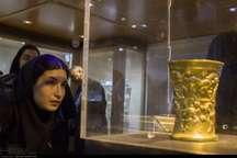 موزه باستانشناسی در رودبار راه اندازی میشود